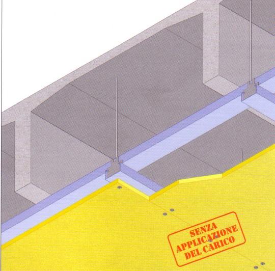 Soffitto Ribassato Knauf ~ Ispirazione di Design Interni
